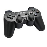 HAVIT Gamepad [HV-G69] - Black - Gaming Pad / Joypad